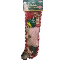 Image of Dog Stocking Assorted (6 pcs)