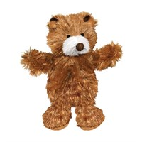 Image of Dr. Noy's Teddy Bear for Dogs Medium