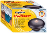 Image of Laguna PowerHeat De-Icer Thermometer