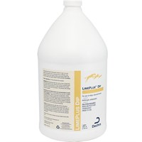 Image of LimePlus Dip - Sulfurated Lime Sulfur Concentrate ONE GALLON