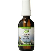 Image of PetAlive Allergy Itch Ease (2 fl oz)