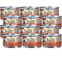 Image of Purina Beyond Grain Free - Chicken, Beef & Carrot Recipe in Gravy Canned Cat Food (12x3 oz)