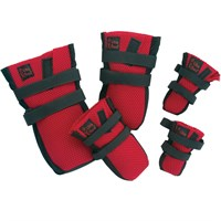 Image of Ultra Paws Wound Boot - Medium