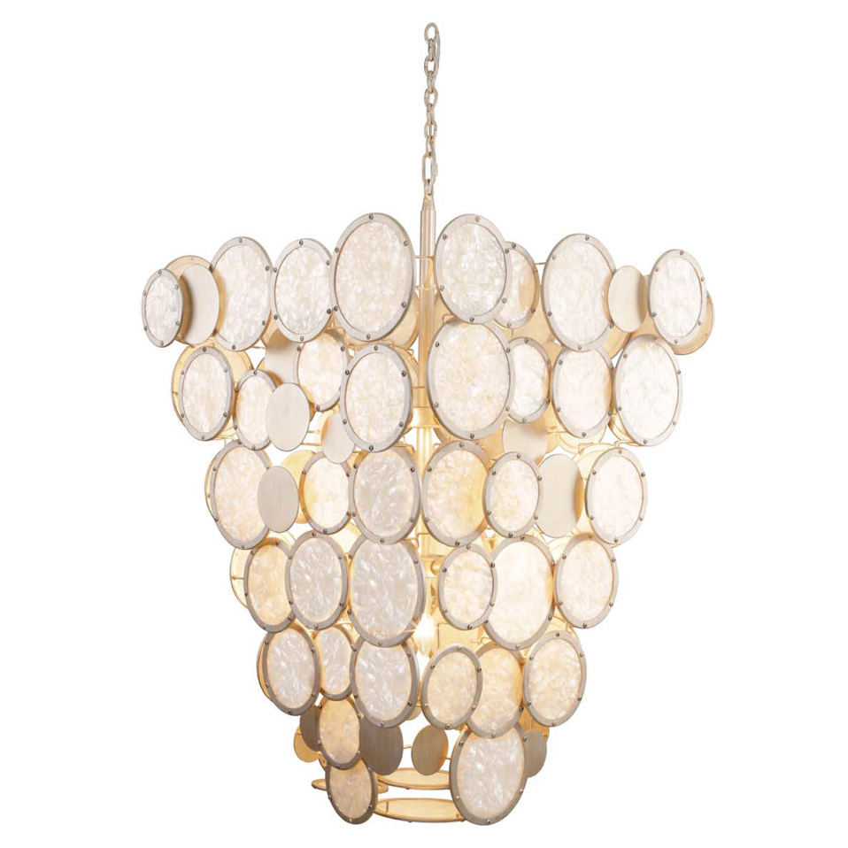 view all foyer light brand eternity goinglighting cat attr kalco pendant type lighting